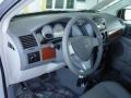 2008 Bright Silver Metallic Chrysler Town & Country LX  photo #12