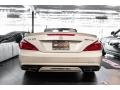 designo Magno Cashmere White - SL 65 AMG Roadster Photo No. 5
