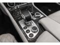2013 SL 65 AMG Roadster 7 Speed Automatic Shifter