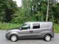 Quartz Grey Metallic 2020 Ram ProMaster City Wagon SLT