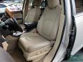 2011 Gold Mist Metallic Buick Enclave CXL AWD  photo #11
