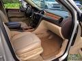 2011 Gold Mist Metallic Buick Enclave CXL AWD  photo #12