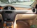 2011 Gold Mist Metallic Buick Enclave CXL AWD  photo #18