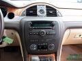2011 Gold Mist Metallic Buick Enclave CXL AWD  photo #19