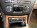 2011 Gold Mist Metallic Buick Enclave CXL AWD  photo #22