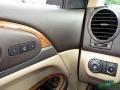 2011 Gold Mist Metallic Buick Enclave CXL AWD  photo #24