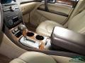 2011 Gold Mist Metallic Buick Enclave CXL AWD  photo #25