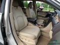2011 Gold Mist Metallic Buick Enclave CXL AWD  photo #29