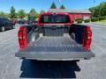 2014 Victory Red Chevrolet Silverado 1500 WT Regular Cab  photo #9