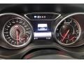 2017 CLA 45 AMG 4Matic Coupe 45 AMG 4Matic Coupe Gauges