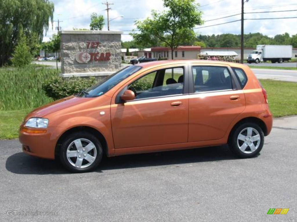 chevy aveo 2007 hatchback. Black Bedroom Furniture Sets. Home Design Ideas