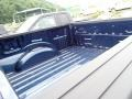 2020 Blue Jeans Ford F150 XLT SuperCrew 4x4  photo #8