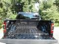 Diamond Black Crystal Pearl - 1500 Rebel Crew Cab 4x4 Photo No. 8