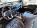 2020 Agate Black Ford F150 Lariat SuperCrew 4x4  photo #4