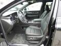 Stellar Black Metallic - XT5 Premium Luxury AWD Photo No. 3