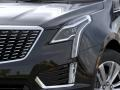 Stellar Black Metallic - XT5 Premium Luxury AWD Photo No. 10