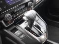2017 Molten Lava Pearl Honda CR-V EX-L AWD  photo #20