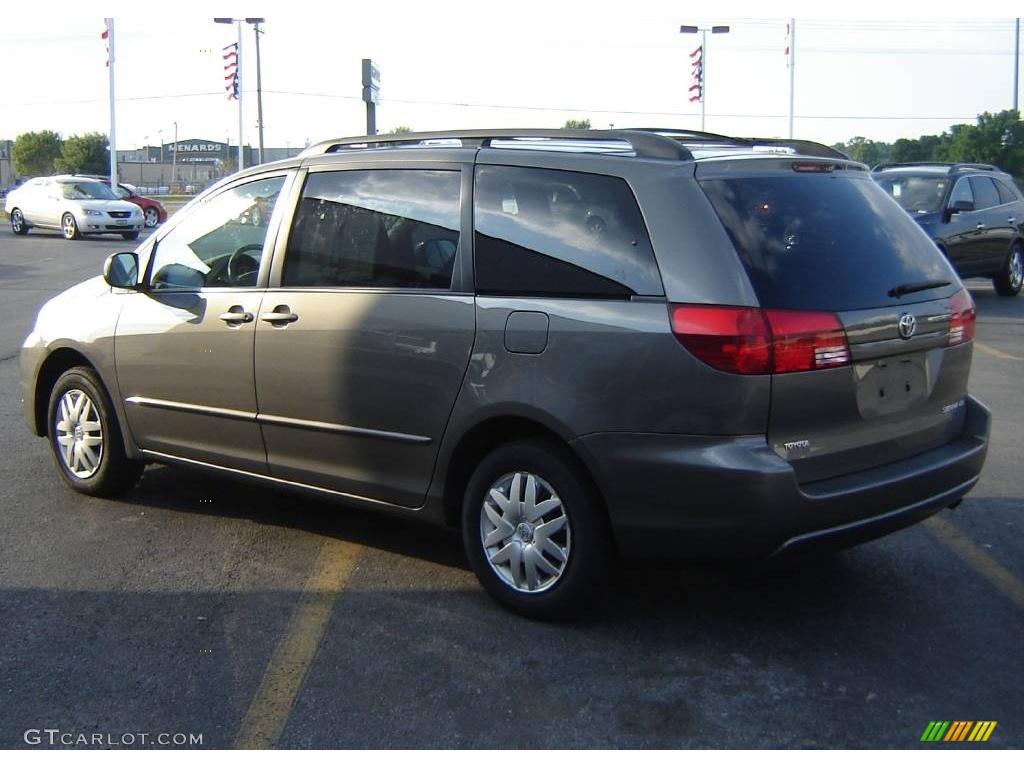 2004 Buick Rendezvous Cx Awd In Addition 2007 Volkswagen