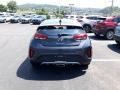 Thunder Gray - Veloster 2.0 Photo No. 26