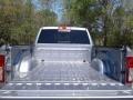 Billet Silver Metallic - 2500 Power Wagon Crew Cab 4x4 Photo No. 9