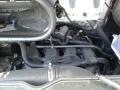 2020 ProMaster 3500 High Roof Cargo Van 3.6 Liter DOHC 24-Valve VVT Pentastar V6 Engine