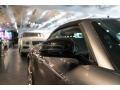 Selenite Grey Metallic - AMG GT Roadster Photo No. 14