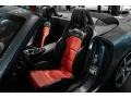 Selenite Grey Metallic - AMG GT Roadster Photo No. 21