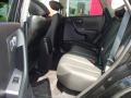 2007 Super Black Nissan Murano SL AWD  photo #43