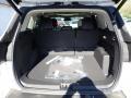 2019 White Platinum Ford Escape Titanium 4WD  photo #5