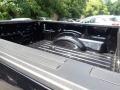 2020 Agate Black Ford F150 XLT SuperCab 4x4  photo #6