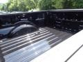 2020 Agate Black Ford F150 XLT SuperCab 4x4  photo #14