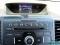 2014 Twilight Blue Metallic Honda CR-V EX-L AWD  photo #21