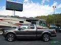 2020 Magnetic Ford F150 STX SuperCab  photo #2