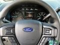 2020 Magnetic Ford F150 STX SuperCab  photo #18