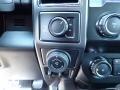 2020 Agate Black Ford F150 XLT SuperCab 4x4  photo #18