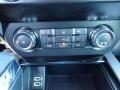2020 Agate Black Ford F150 XLT SuperCab 4x4  photo #19