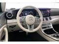 2020 CLS 450 Coupe Steering Wheel