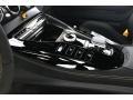 designo Brilliant Blue Magno (Matte) - AMG GT R Coupe Photo No. 7