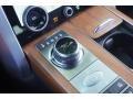 Ebony Transmission Photo for 2018 Land Rover Range Rover #138790551