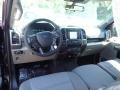 2020 Magnetic Ford F150 XLT SuperCab 4x4  photo #12