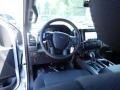 2020 Oxford White Ford F150 STX SuperCrew 4x4  photo #9