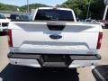 2020 Oxford White Ford F150 XLT SuperCrew 4x4  photo #4