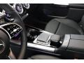 2021 GLA 250 8 Speed Dual-Clutch Automatic Shifter