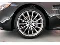 2020 SL 550 Roadster Wheel