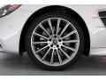2020 SL 450 Roadster Wheel