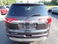 2017 Iridium Metallic GMC Acadia Denali AWD  photo #9