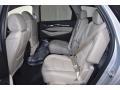 2020 Quicksilver Metallic Buick Enclave Essence AWD  photo #8