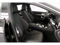 2020 CLS 450 Coupe Black Interior