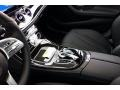 2020 CLS 450 Coupe 9 Speed Automatic Shifter