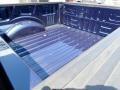 2020 Blue Jeans Ford F150 XLT SuperCrew 4x4  photo #13
